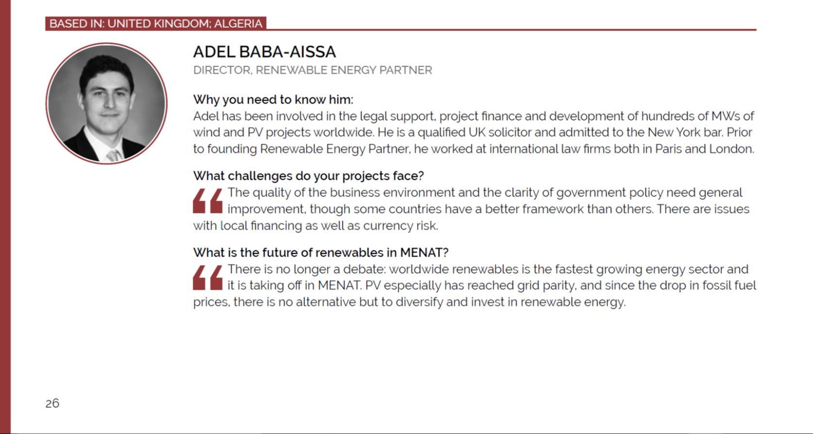 conflit eskom énergies renouvelables